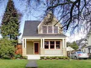 Home Buyers Albany NY